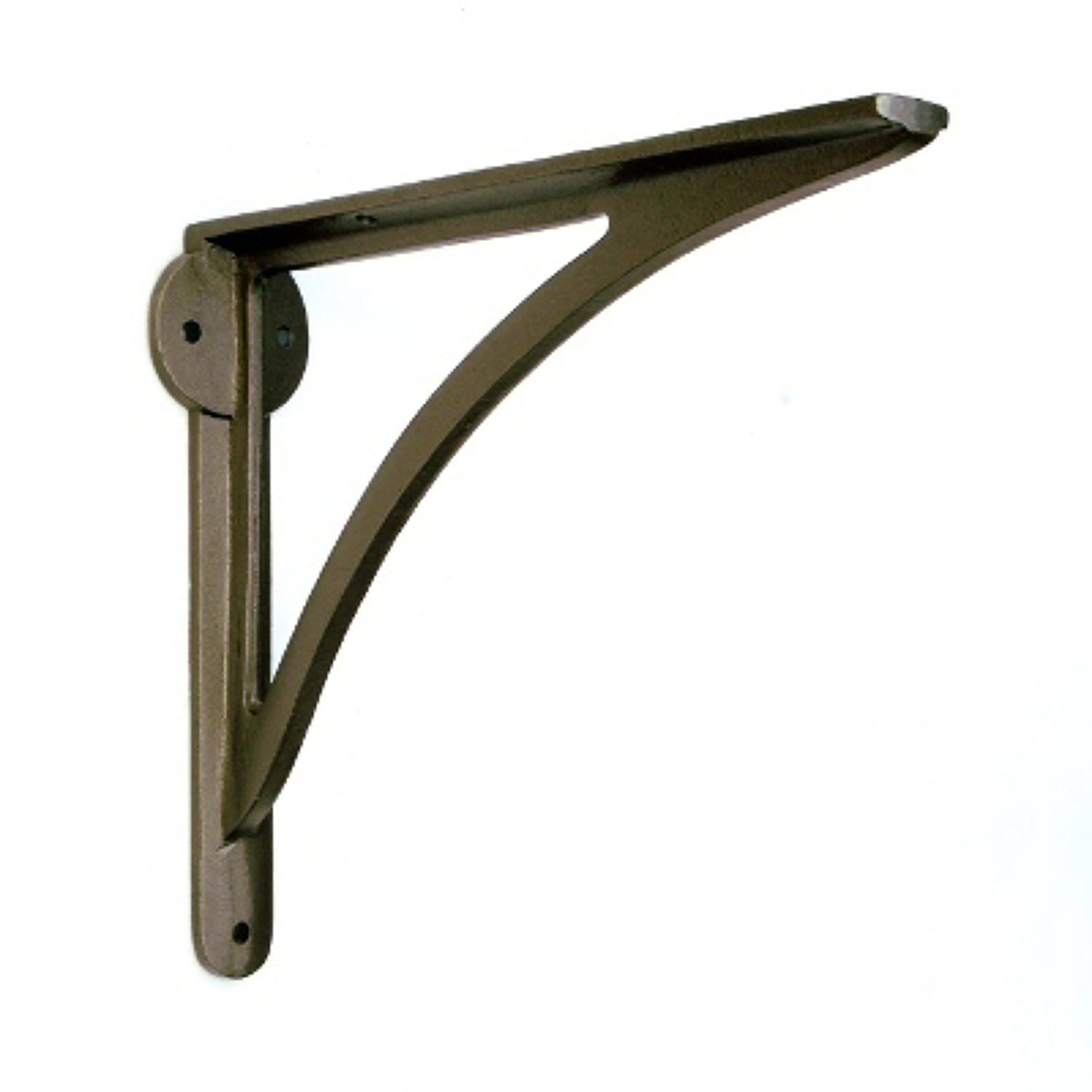 Cast Iron Ironbridge Shelf Bracket SMALL