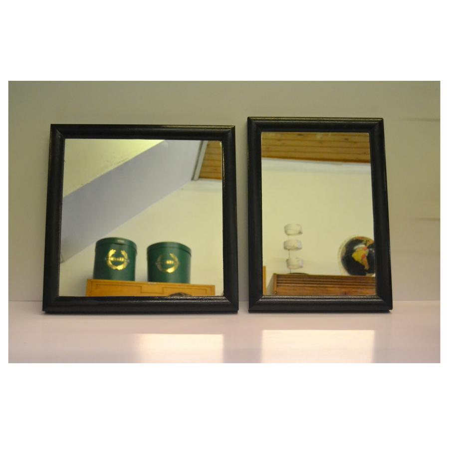Assortment of Bespoke Mirrors